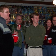 christmasparty200204