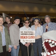 jaws5