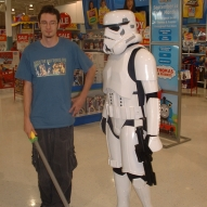 501st_at_toys_r_us__09-16-2006__001