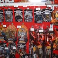 501st_at_toys_r_us__09-16-2006__006