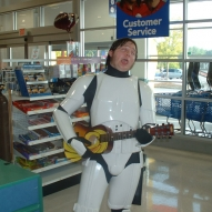 501st_at_toys_r_us__09-16-2006__008