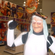 501st_at_toys_r_us__09-16-2006__011