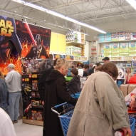 midnight_madness_toy_release_028