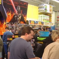 midnight_madness_toy_release_029